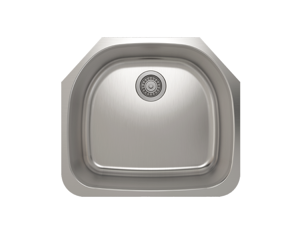 Stainless steel kitchen sinks and fireclay sinks - Prochef on american made bathroom accessories, american made cutlery, american standard composite kitchen sink, american standard cast iron sinks, american standard faucet parts, american made washing machines, american made kitchen utensils, american made water softeners, american made bathroom sink, american made water coolers, american made kitchen faucets, american made shower heads, american made kitchen appliances, american made bathtubs, american made kitchen islands, american made kitchen cabinets, american standard faucets kitchen, american made lighting fixtures, american standard stainless steel sinks, american made tools,
