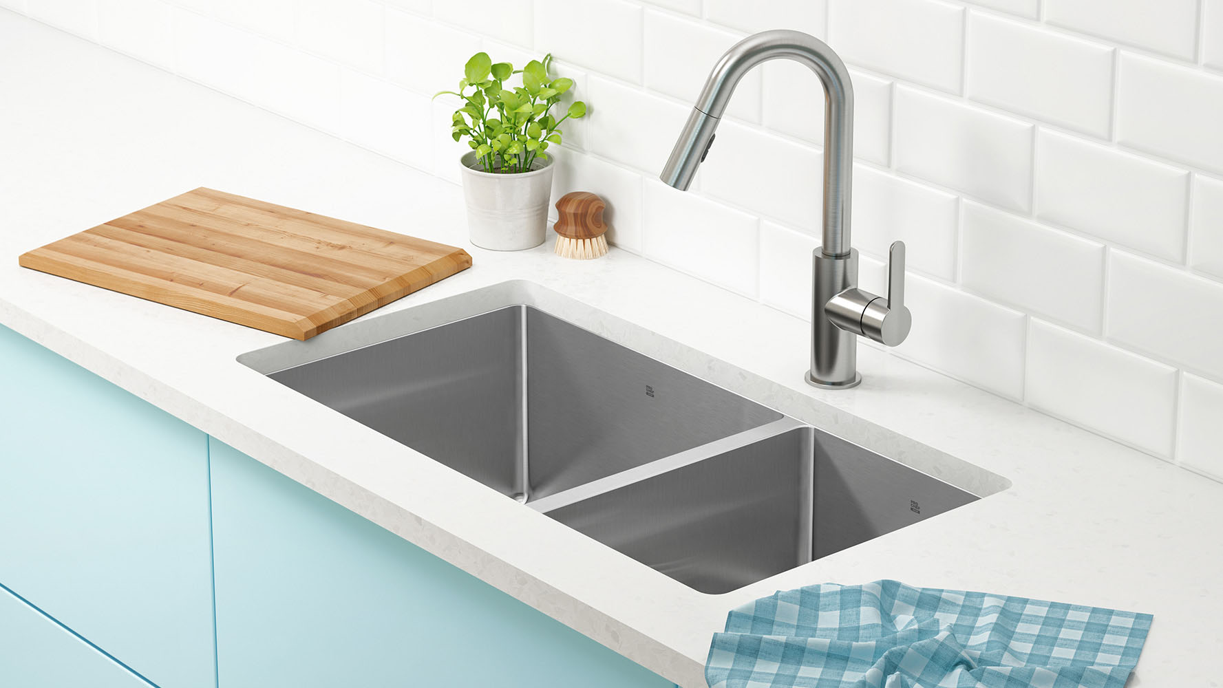 your applied x inch steel design kitchen residence undermount sinks fabulous to sink stainless for